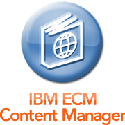 IBM ECM Content Manager