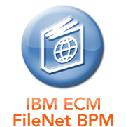IBM ECM FileNet BPM