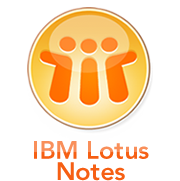 IBM Lotus SAP Notes