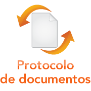 Protocolo de documentos