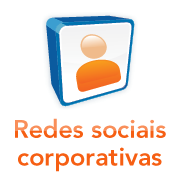 Intranet ou Redes Sociais Corporativas
